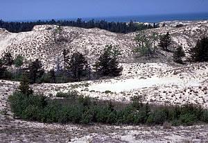 Rna-mi-huron-manistee-nordhouse-dunes