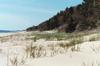 Lake_harbor_park_muskegon_lake_michigan_
